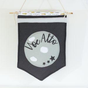 Kit Berço-limia-Lua Nova-porta Maternidade-capa