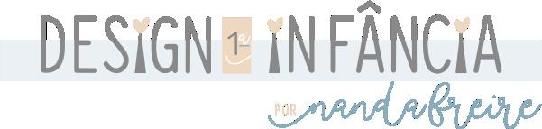 home-design-primeira-infancia-limia