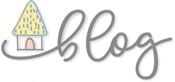 limia-blog