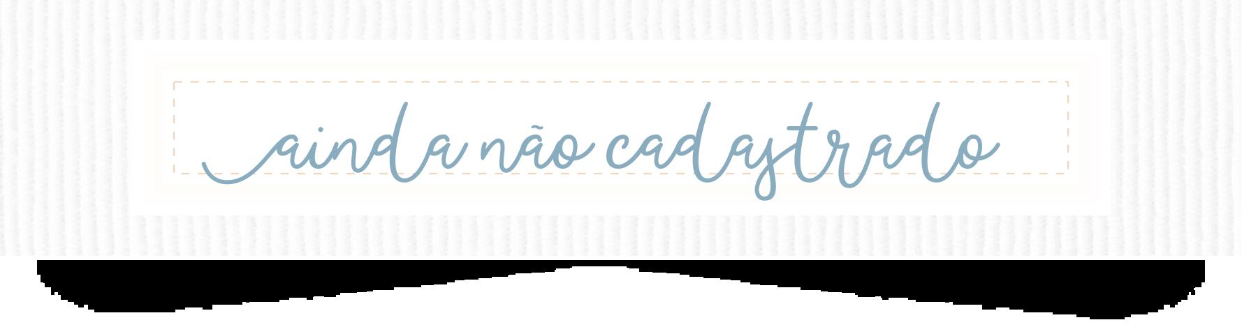nao-cadastrado-limia